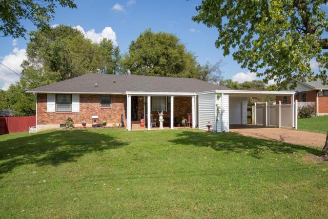 404 Seneca Ct, Nashville, TN 37214 (MLS #1977824) :: REMAX Elite