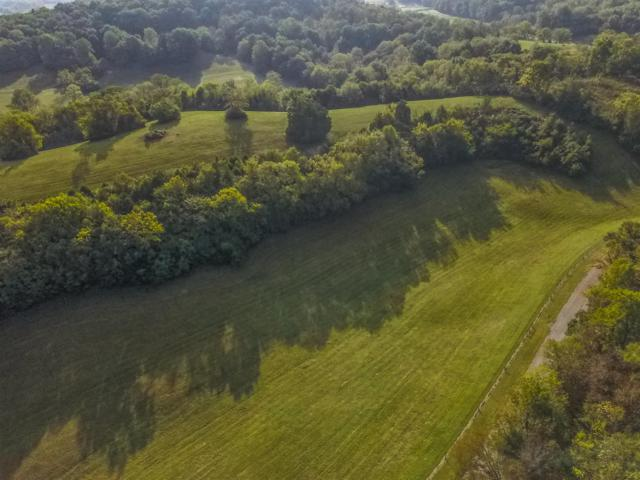 3400 Floyd Rd Tract 5, Franklin, TN 37064 (MLS #1977836) :: HALO Realty