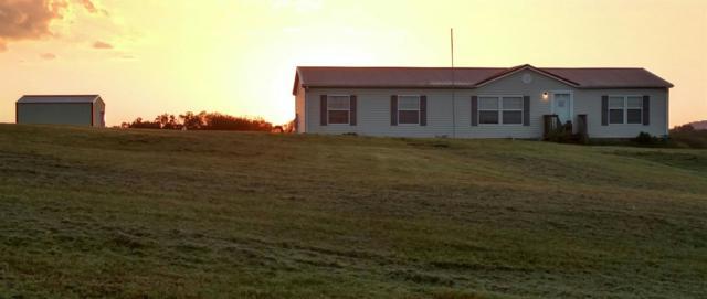 1007 Rock Springs Rd, Bethpage, TN 37022 (MLS #1977865) :: REMAX Elite