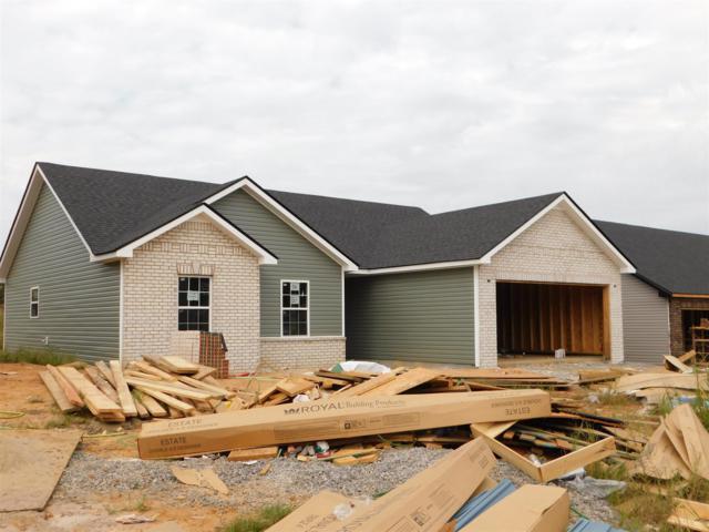 54 Ridgeland Estates, Clarksville, TN 37042 (MLS #1977871) :: REMAX Elite