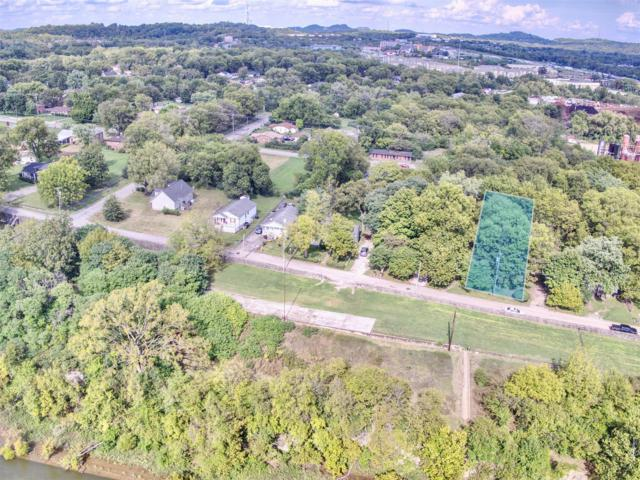 1517 Lock Rd, Nashville, TN 37207 (MLS #1977880) :: Ashley Claire Real Estate - Benchmark Realty