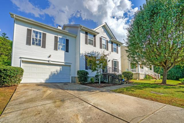 5524 Murphywood Xing, Antioch, TN 37013 (MLS #1977900) :: Nashville on the Move