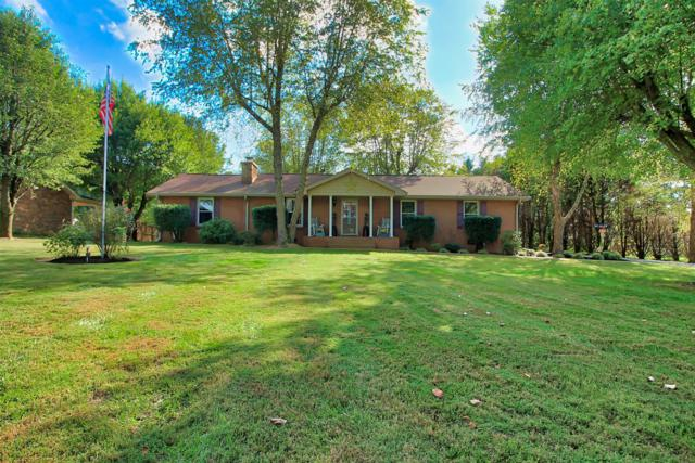 226 Marlin Rd, White House, TN 37188 (MLS #1977948) :: REMAX Elite