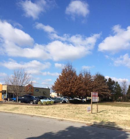 2624 Cason Square Blvd, Murfreesboro, TN 37128 (MLS #1977998) :: Team Wilson Real Estate Partners