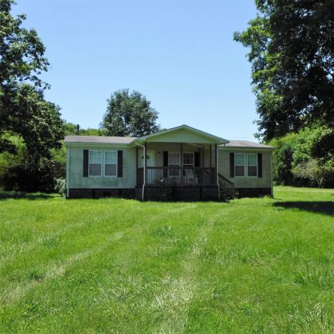 187 South Fork Rd, Whitleyville, TN 38588 (MLS #1978095) :: Team Wilson Real Estate Partners