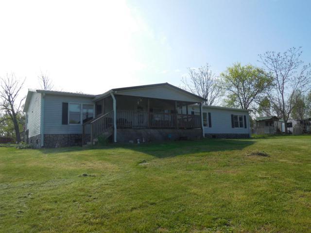 820 Bear Carr Rd, Westmoreland, TN 37186 (MLS #1978096) :: Nashville on the Move