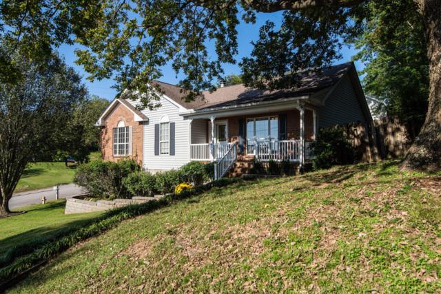5904 Labrador Ln, Antioch, TN 37013 (MLS #1978111) :: John Jones Real Estate LLC