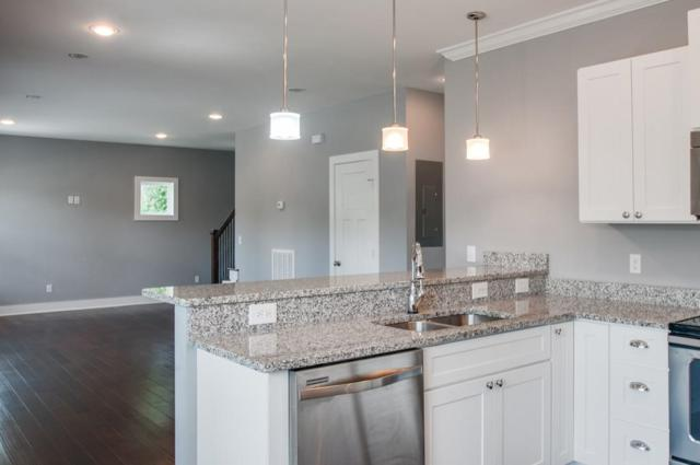 2217 Scott Ave, Nashville, TN 37216 (MLS #1978259) :: John Jones Real Estate LLC