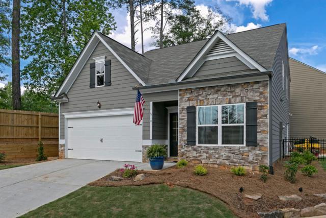 66 Snapdragon Drive- Lot 117, Smyrna, TN 37167 (MLS #1978352) :: RE/MAX Homes And Estates