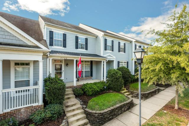 7708 Porter House Dr, Nashville, TN 37211 (MLS #1978489) :: Oak Street Group