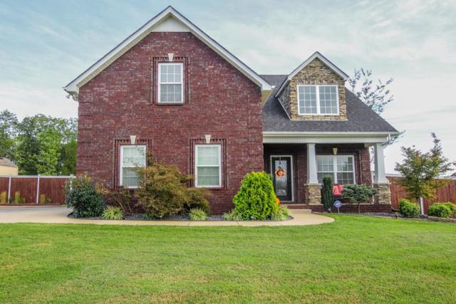 1322 Royal Oak Ave, Murfreesboro, TN 37129 (MLS #1978564) :: REMAX Elite