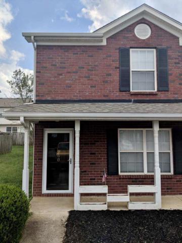 960 Ruch Ln, LaVergne, TN 37086 (MLS #1978688) :: Nashville on the Move