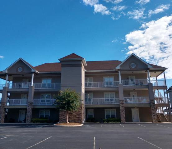 7100 Dale Ridge Rd E6 E-6, Lancaster, TN 38569 (MLS #1978703) :: Group 46:10 Middle Tennessee
