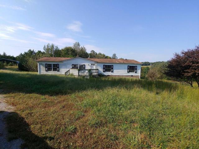 4412 York Landing Rd., Woodlawn, TN 37191 (MLS #1978767) :: Clarksville Real Estate Inc