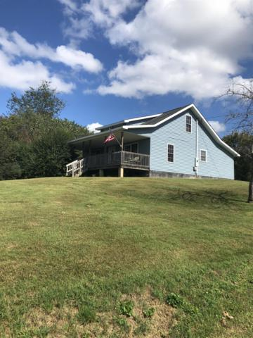 248 Cherry Hollow Rd, Big Rock, TN 37023 (MLS #1978822) :: Maples Realty and Auction Co.