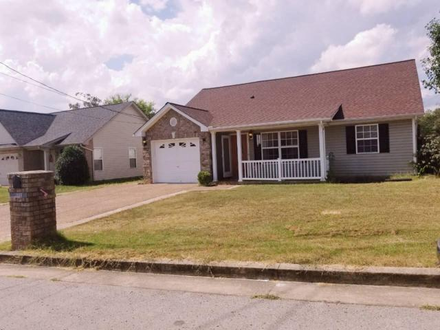 1869 Lakewood Village Dr, Antioch, TN 37013 (MLS #1979205) :: CityLiving Group