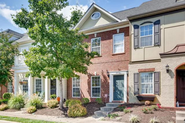 2806 Ruland Pl, Murfreesboro, TN 37128 (MLS #1979243) :: Group 46:10 Middle Tennessee