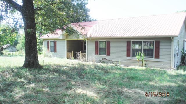2581 Grays Bend Rd, Centerville, TN 37033 (MLS #1979319) :: Team Wilson Real Estate Partners