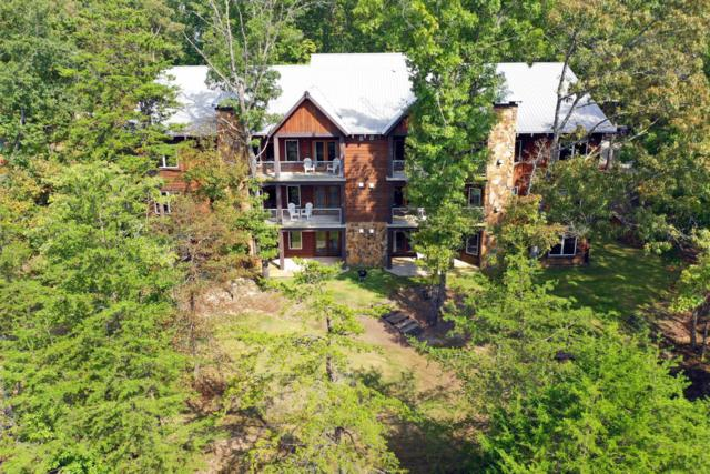 125 Trout Hill Rd #701, Spencer, TN 38585 (MLS #1979320) :: HALO Realty