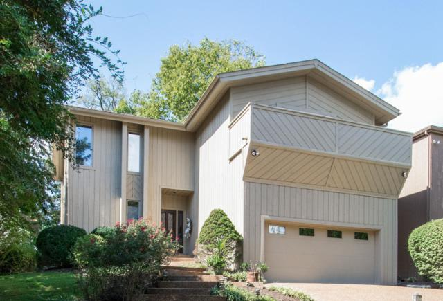 608 Harpeth Trace Dr, Nashville, TN 37221 (MLS #1979385) :: Exit Realty Music City