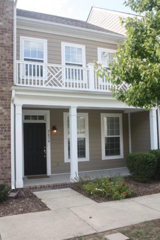 2676 Avery Park Dr, Nashville, TN 37211 (MLS #1979400) :: Oak Street Group