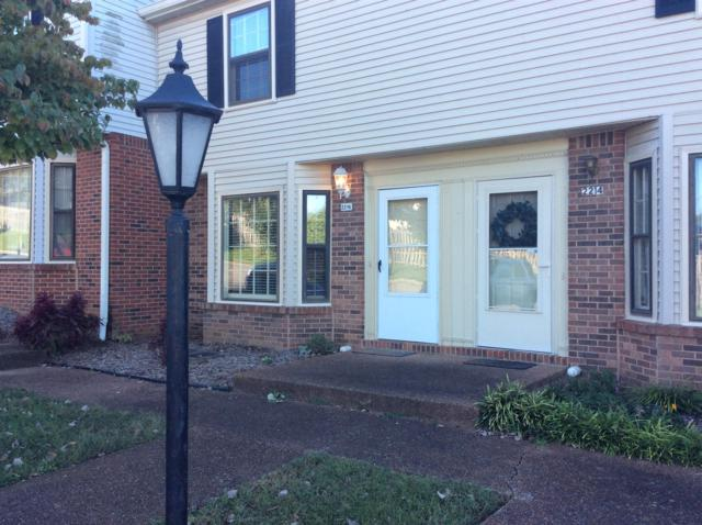 2216 Union Place Ct, Columbia, TN 38401 (MLS #1979413) :: Nashville on the Move
