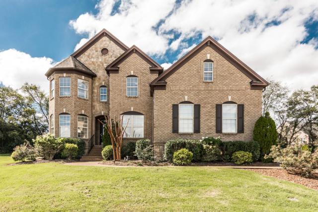 114 Stoddard St, Hendersonville, TN 37075 (MLS #1979447) :: Nashville on the Move