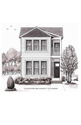 111 A Rosebank Ave, Nashville, TN 37206 (MLS #1979547) :: REMAX Elite