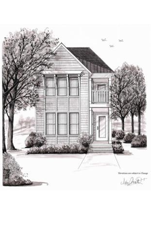 109 A Rosebank Ave, Nashville, TN 37206 (MLS #1979548) :: REMAX Elite