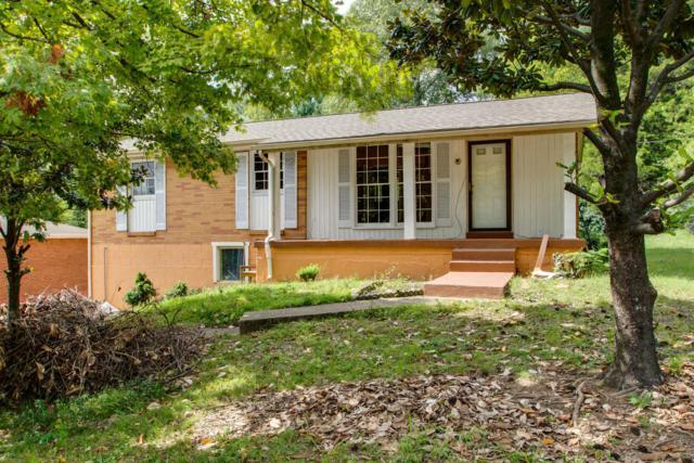 4803 Linbar Dr, Nashville, TN 37211 (MLS #1979605) :: John Jones Real Estate LLC