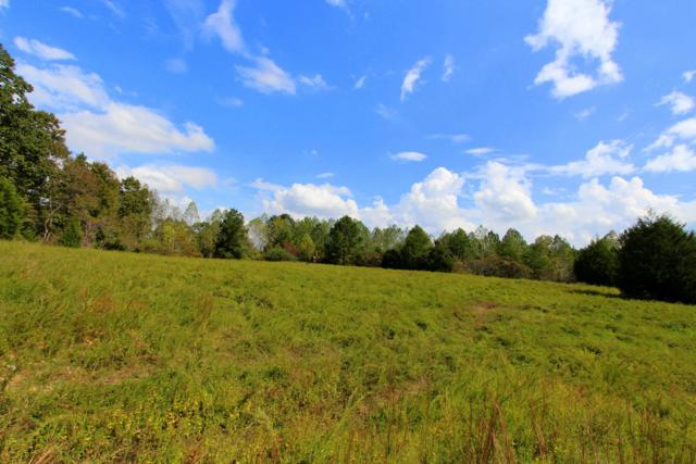 0 S Of Whitson Bend Rd, Centerville, TN 37033 (MLS #RTC1979680) :: REMAX Elite