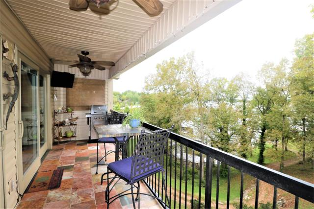 2133 Lakeshore Dr #2133, Old Hickory, TN 37138 (MLS #1979691) :: HALO Realty