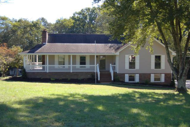 103 Ash Ct, Hendersonville, TN 37075 (MLS #1979755) :: Nashville on the Move