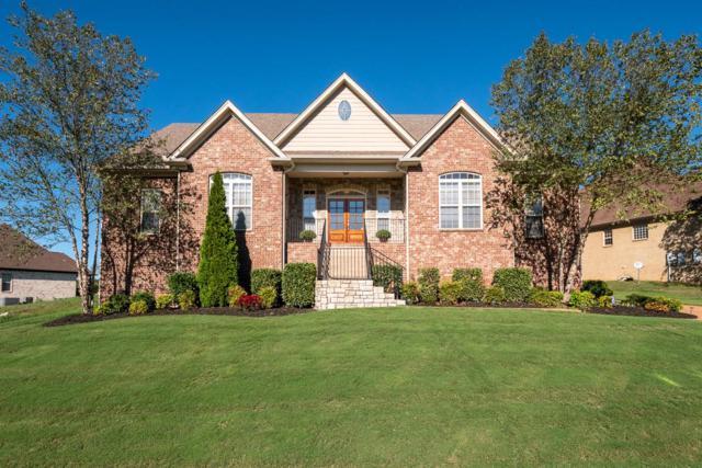 110 Manor Way, Hendersonville, TN 37075 (MLS #1979844) :: REMAX Elite