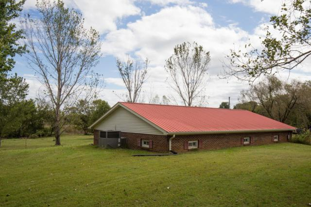 7625 Highway 231 N, Bethpage, TN 37022 (MLS #1979859) :: Living TN
