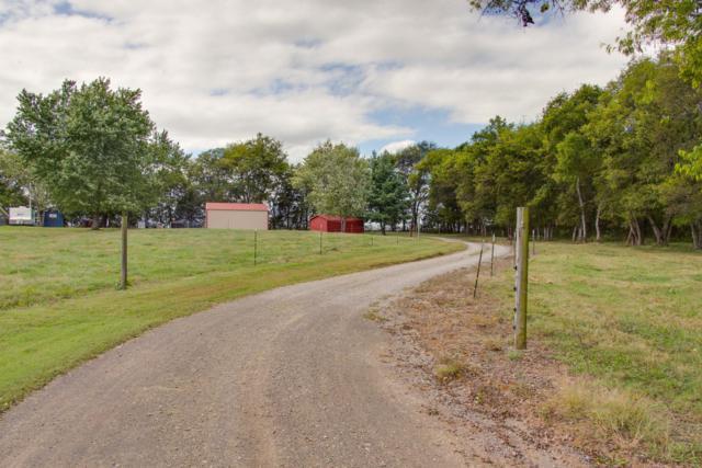 7625 Highway 231 N, Bethpage, TN 37022 (MLS #1979861) :: Living TN