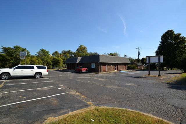 449 Moss Trl, Goodlettsville, TN 37072 (MLS #1979892) :: HALO Realty