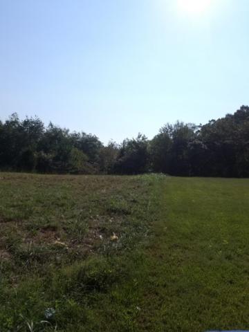 0 Oak Hill Rd, Lyles, TN 37098 (MLS #1979895) :: Team Wilson Real Estate Partners