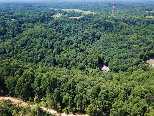 5958 B Lickton Pike, Goodlettsville, TN 37072 (MLS #1979898) :: Maples Realty and Auction Co.