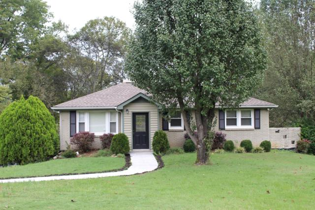 415 Lakeshore Dr, Old Hickory, TN 37138 (MLS #1980017) :: RE/MAX Choice Properties