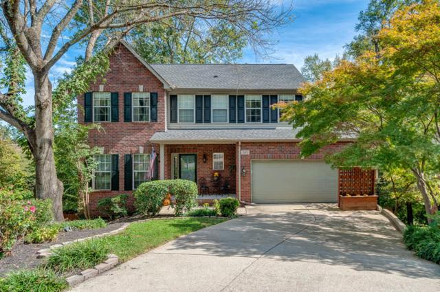 765 E Woodlands Trl, Nashville, TN 37211 (MLS #1980031) :: Team Wilson Real Estate Partners