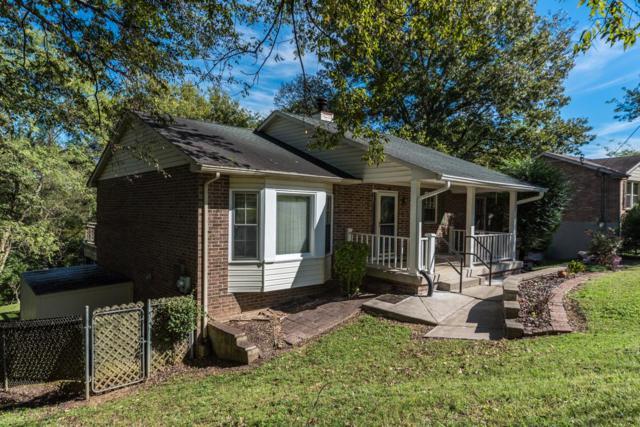 104 Hemlock Ct, Hendersonville, TN 37075 (MLS #1980043) :: Nashville on the Move