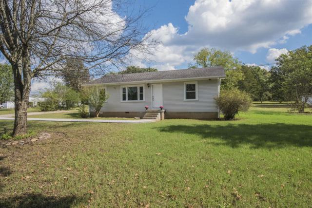 754 Cranor Rd, Murfreesboro, TN 37130 (MLS #1980083) :: FYKES Realty Group