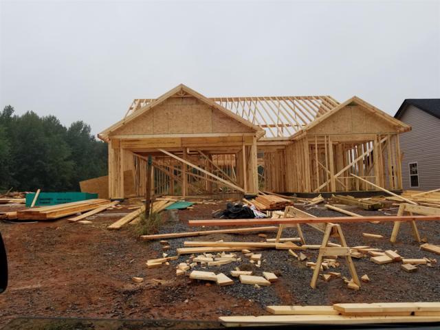 51 Ridgeland Estates, Clarksville, TN 37042 (MLS #1980119) :: REMAX Elite