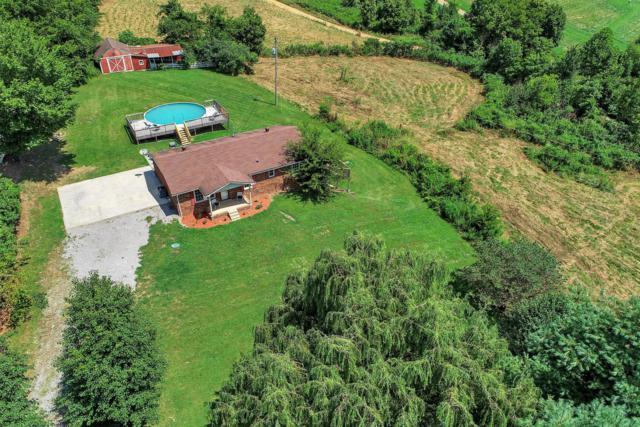 2050 Mcmahan Hollow Rd, Pleasant View, TN 37146 (MLS #1980157) :: John Jones Real Estate LLC