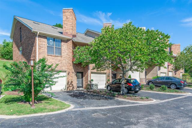 110 Villa View Ct, Brentwood, TN 37027 (MLS #1980195) :: The Kelton Group