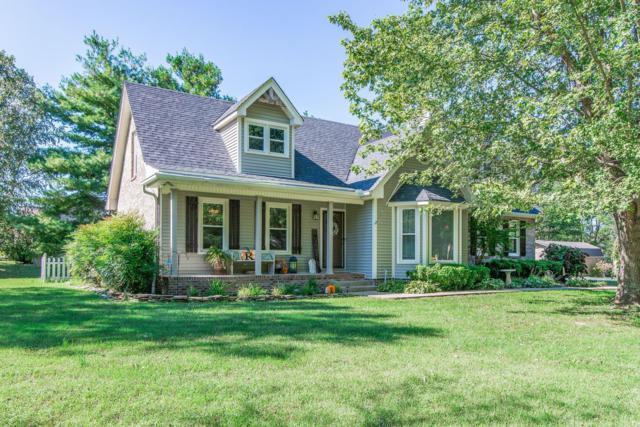 1962 Hygeia Rd, Greenbrier, TN 37073 (MLS #1980203) :: John Jones Real Estate LLC