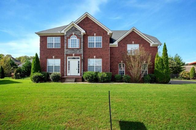 108 S Shadowhaven Way, Hendersonville, TN 37075 (MLS #1980228) :: Armstrong Real Estate