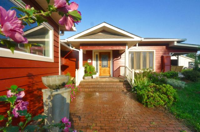 3111 Lewis Rd, Santa Fe, TN 38482 (MLS #1980254) :: RE/MAX Homes And Estates
