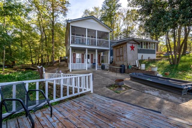 1283 Lake Logan Rd, Ardmore, TN 38449 (MLS #1980257) :: John Jones Real Estate LLC